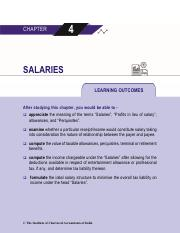 Chapter 4 Income from Salaries.pdf