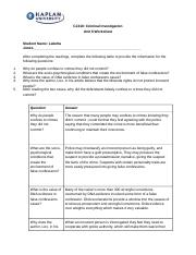 CJ210_Unit06_Worksheet