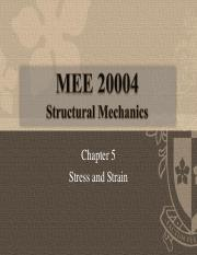 Chapter 5 - Stress and Strain_(Spherical vessel)
