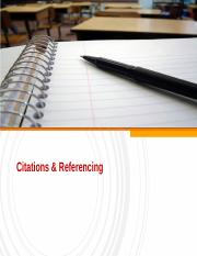 Citations & Referencing.pptx