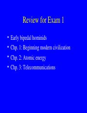 6.Exam1 review.ppt