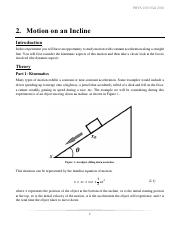 Motion on an Incline Manual.pdf