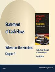 GettingUnderTheHood-Chp4C-CashFlows.pptx