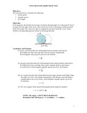 5_1 Angular Speed Notes.pdf