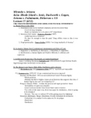 PLAP 3820 Final Exam Study Guide - 10