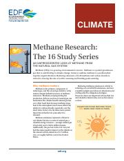 methane_studies_fact_sheet.pdf