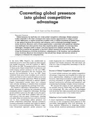 AME_converting_global_presence_into_global_competitive_advantage.pdf