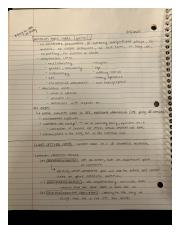 Copy of 1_15_20 SOCY 3201 Notes.jpg