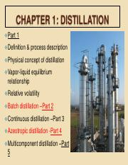 174735473-Chapter-1-distillation