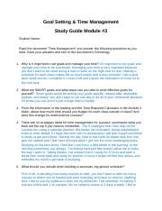 3_-_Study_Guide.docx