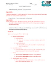 Tutorial 2 Sugessted Solutions.pdf