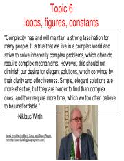 topic6_loops_figures_constants.pdf