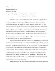 Exploratory Writing revised.docx