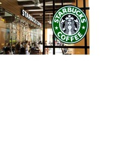 99614384 starbucks View homework help - 99614384-starbucks from bus 820 at the open university of hong kong starbucks starbucks corporation (nasdaq: sbux) is an international coffee and coffeehouse chain based in.