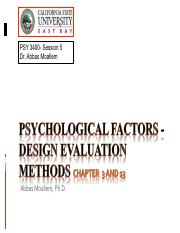 5_Session5_Psychological factors_