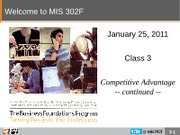 S11-Class-03-Competitive Advantage-continued-v2