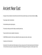 Ancient Near East-Online lecture fall 16 (2).pptx