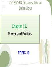 116518_TOPIC 10_Chapter 13.pptx