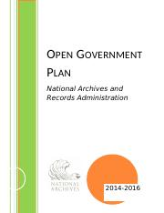 open-government-plan-3.0