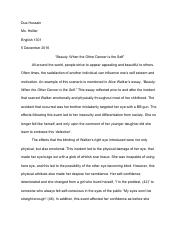 Final Essay For English 1301.pdf