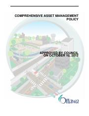 Asset Management Policy_IC3