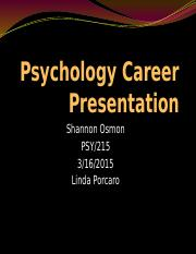 Psychology Career Presentation.pptx