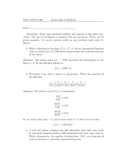 Math111i_GroupQuiz5_Solutions