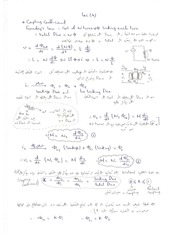 Lecture4_Coupling coefficient