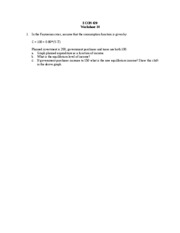 420Worksheet14