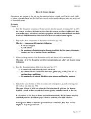 Test_5_Study_Guide(2).docx