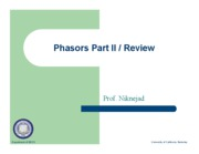 lect27_phasors