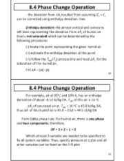 Part2_Ch8_Energy Balances-Nonreactive_pg49-76