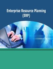1_Introduction_to_ERP