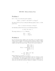 Solution_midterm