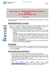 Group_Project_3_YouTubeforBrands.pdf