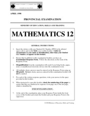 98-04-Mathematics