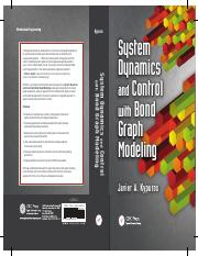 System-Dynamics-Control-with-Bond-Graph-Modeling.pdf