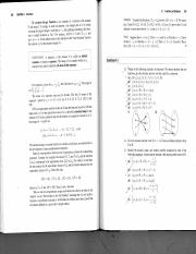 Chapter 4 Problems.pdf