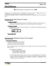 0.75//1//1.25//1.5//1.75//2//2.5//3 Réparation De Fichier Outil à main Endommagé Filetage Métrique