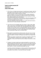 hmems80 tutorial letter 101 2015 3