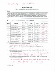 Chi square practice.docx - 1 You have performed a dihybrid ...