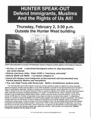 Hunter Speak Out- Defend Muslims, Defend Immigrants!.pdf