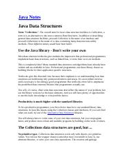 Java Notes7.doc