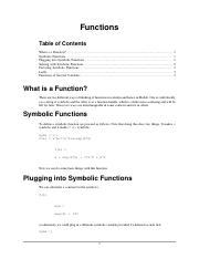 Ch06_SymbolicFunctions