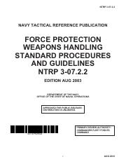 docslide.us_d-ntrp-3-07-2-2-fp-weapons-handling-and-sop-g