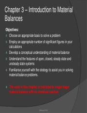 Chapter 3 – Introduction to Material Balances.pdf