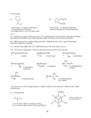 Solutions_Manual_for_Organic_Chemistry_6th_Ed 64