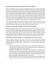 The credit analysis process in private debt markets_minggu 11.docx