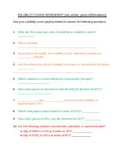 Solubility-Curve-Worksheet.docx