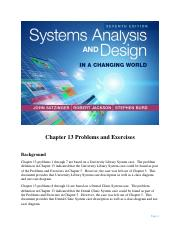 Chapter13-Problems&Exercises-Problem_Descriptions.pdf